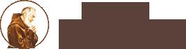 Amici di Padre Pio logo