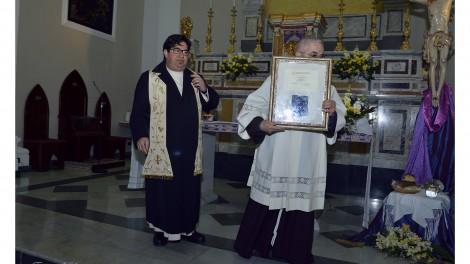 Castellaneta 11