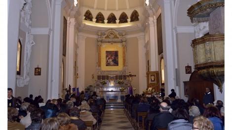 Castellaneta 22