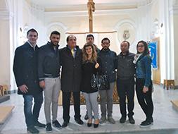 Cicciano6 - Foto di gruppo
