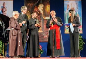 cardinale Zenon Grochowelsky
