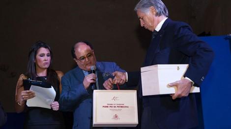 Premio Padre Pio Morcone 10 sito
