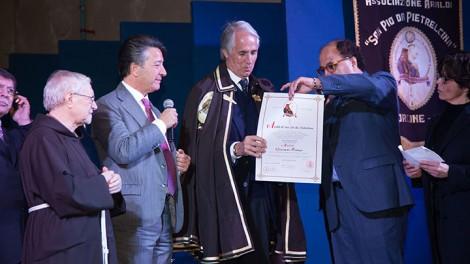Premio Padre Pio Morcone 11 sito