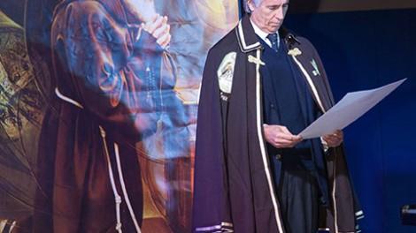 Premio Padre Pio Morcone 12 sito