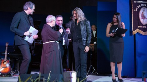 Premio Padre Pio Morcone 14 sito