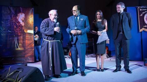 Premio Padre Pio Morcone 18 sito