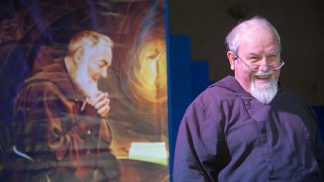 Premio Padre Pio Morcone 19 sito