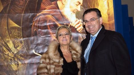 Premio Padre Pio Morcone 21 sito