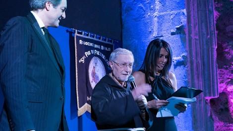Premio Padre Pio Morcone 24 sito