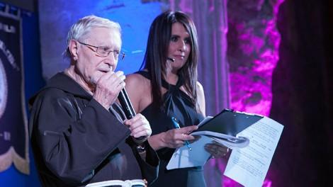 Premio Padre Pio Morcone 28 sito