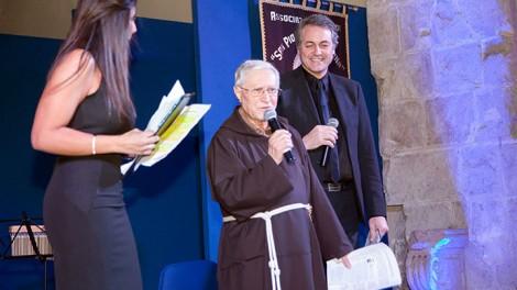 Premio Padre Pio Morcone 3 sito