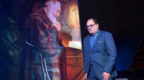 Premio Padre Pio Morcone 30 sito