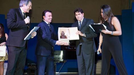 Premio Padre Pio Morcone 33 sito