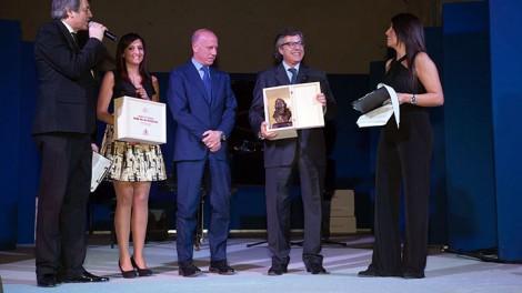 Premio Padre Pio Morcone 35 sito