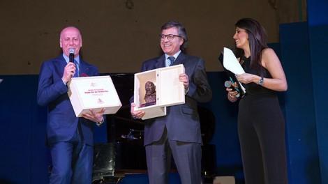 Premio Padre Pio Morcone 37 sito