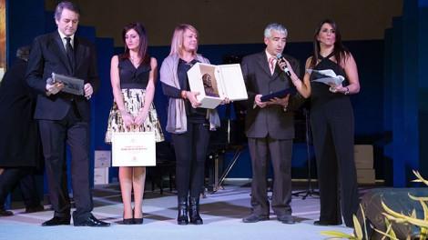 Premio Padre Pio Morcone 39 sito