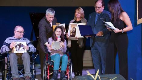Premio Padre Pio Morcone 40 sito