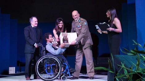Premio Padre Pio Morcone 43 sito