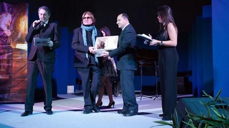 Premio Padre Pio Morcone 45 sito