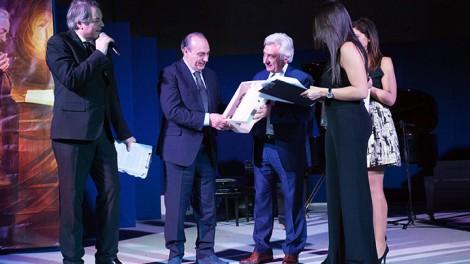 Premio Padre Pio Morcone 47 sito
