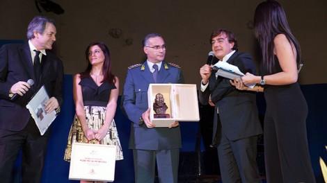 Premio Padre Pio Morcone 51 sito