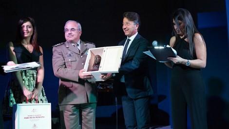 Premio Padre Pio Morcone 52 sito