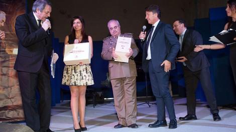 Premio Padre Pio Morcone 53 sito