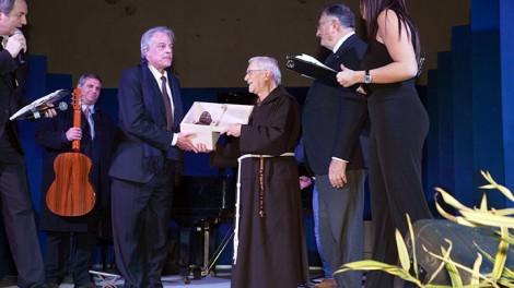 Premio Padre Pio Morcone 55 sito