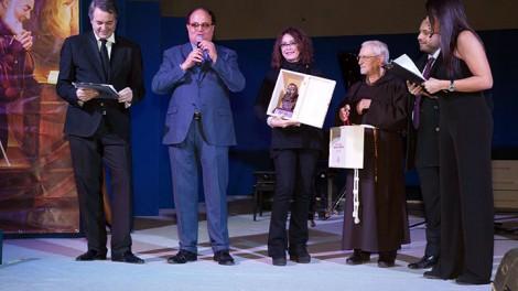 Premio Padre Pio Morcone 58 sito