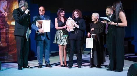 Premio Padre Pio Morcone 59 sito