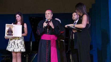 Premio Padre Pio Morcone 60 sito