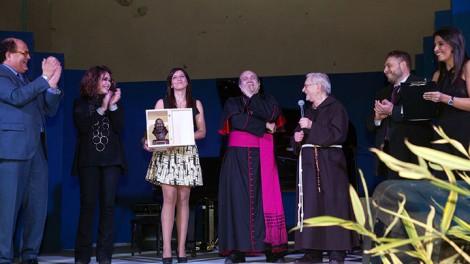 Premio Padre Pio Morcone 61 sito