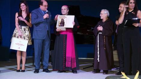 Premio Padre Pio Morcone 62 sito