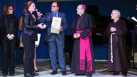 Premio Padre Pio Morcone 63 sito