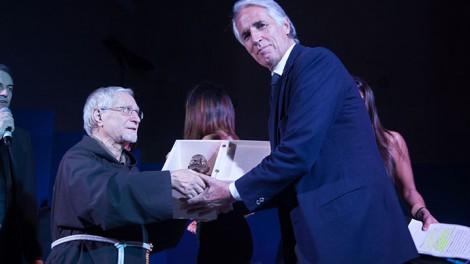 Premio Padre Pio Morcone 9 sito
