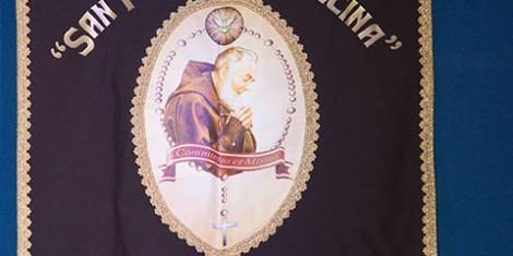 IMG_1154__Premio Padre Pio Morcone sito