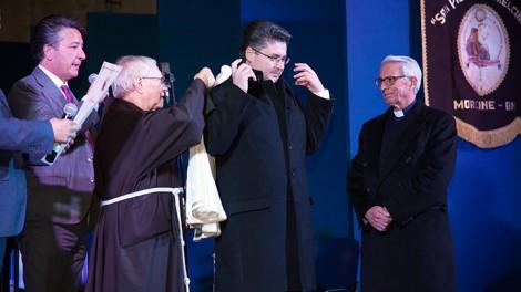 IMG_1246__Premio Padre Pio Morcone sito