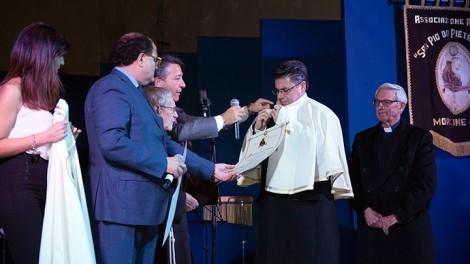 IMG_1250__Premio Padre Pio Morcone sito