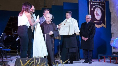 IMG_1252__Premio Padre Pio Morcone sito