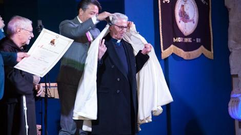 IMG_1254__Premio Padre Pio Morcone sito