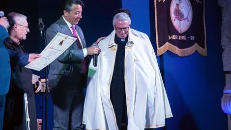 IMG_1255__Premio Padre Pio Morcone sito