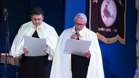 IMG_1263__Premio Padre Pio Morcone sito