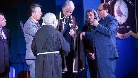 IMG_1287__Premio Padre Pio Morcone siito