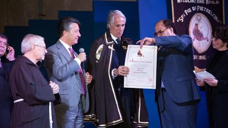 IMG_1299__Premio Padre Pio Morcone sito