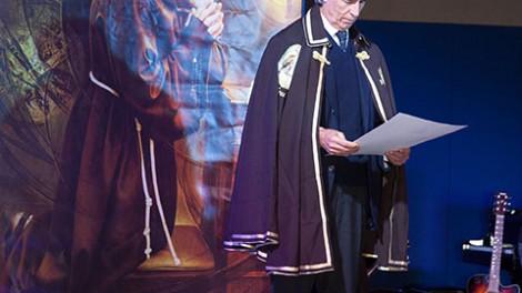 IMG_1305__Premio Padre Pio Morcone sito