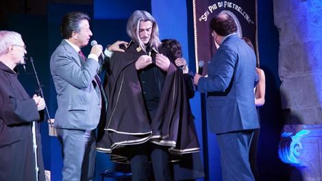 IMG_1310__Premio Padre Pio Morcone sito