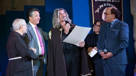 IMG_1318__Premio Padre Pio Morcone sito