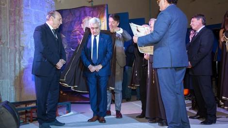 IMG_1332__Premio Padre Pio Morcone sito