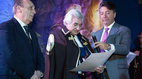 IMG_1335__Premio Padre Pio Morcone sito