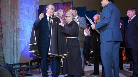 IMG_1339__Premio Padre Pio Morcone sito